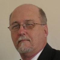 Michael R. Gagliardo